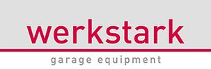 Werkstark GmbH